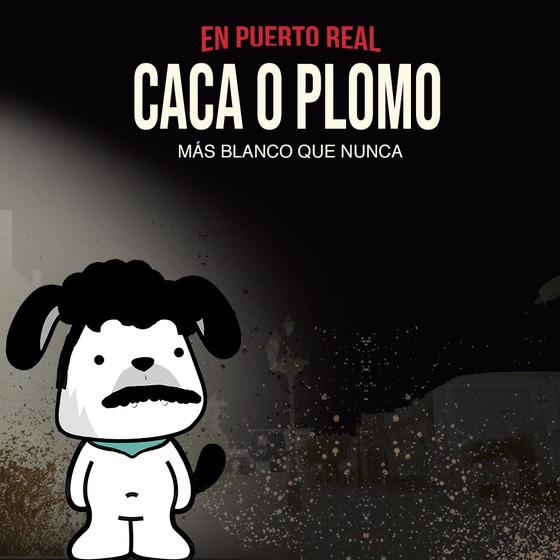 Perro Escoba3d.mp4