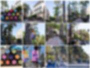 Decoración_feria_diseño_copia.jpg