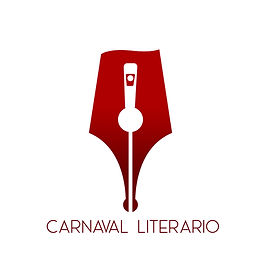carnaval literario blanco.jpg