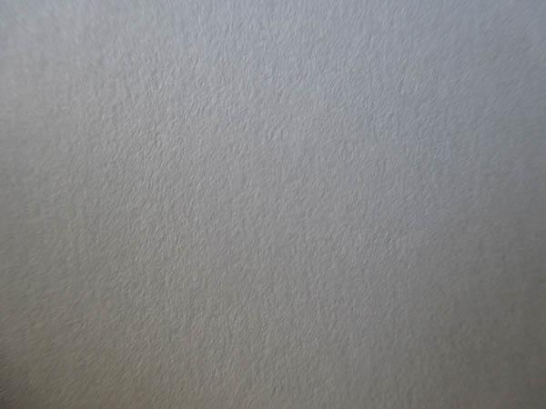 Textura papel crema