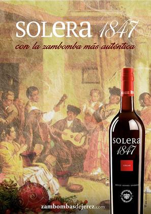 campaña_navidad_Solera.jpg