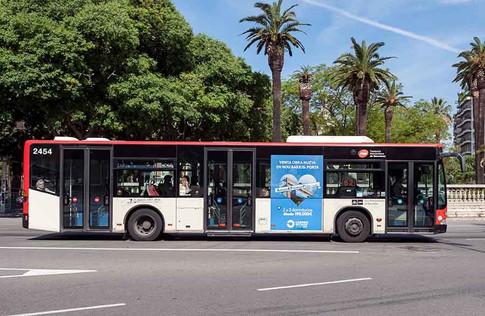 bus barcelona publicidad.jpg
