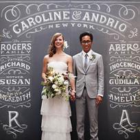 photocall-una-boda-divertida-novios1.jpg