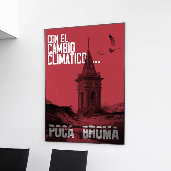 campaña_cambio_climático.jpg