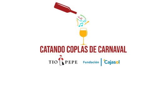 logo_carnaval_cádiz.png
