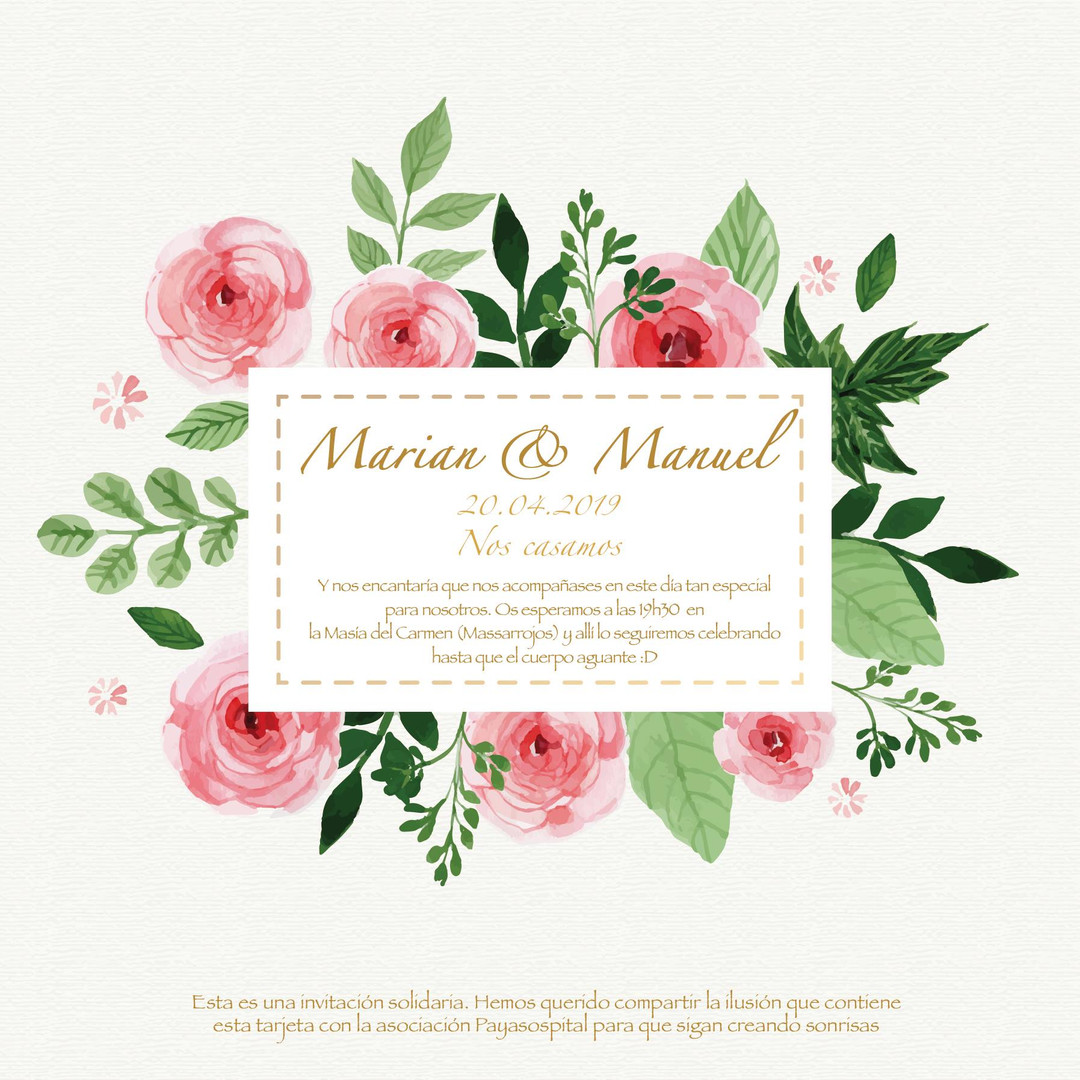 invitación_boda_flores.jpg
