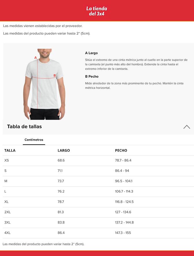 guía_tallas_camisetas.png