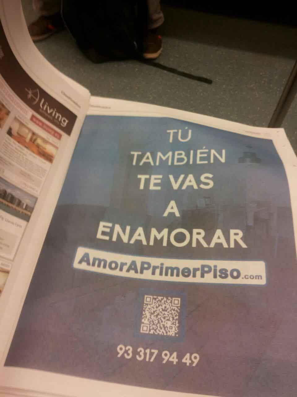 publicidad_prensa_diseño