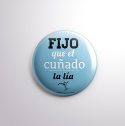 chapa_cuñado_boda.jpg