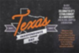 Texas Exes.jpg