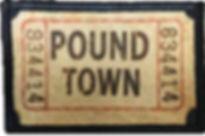 Pound Town 4.jpg