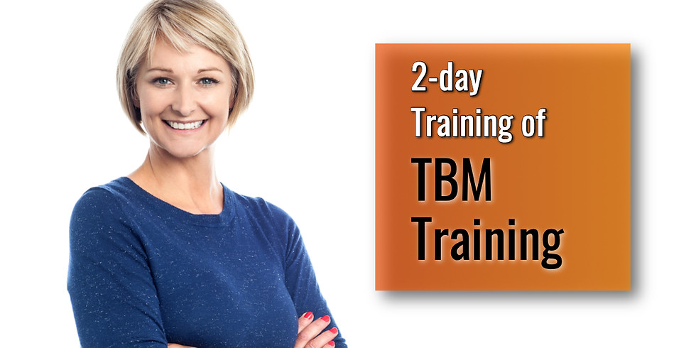 Sept 23-24, 2019  TBM in Sioux City, IA