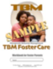 TBM Foster sample cover.jpg
