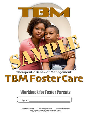 TBM Foster sample cover.jpg