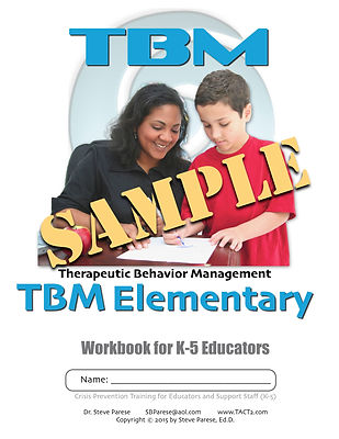 TBM Elem sample cover.jpg