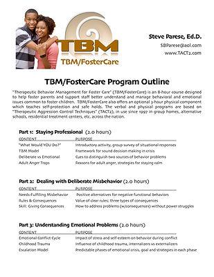 TBMFosterOutline.jpg