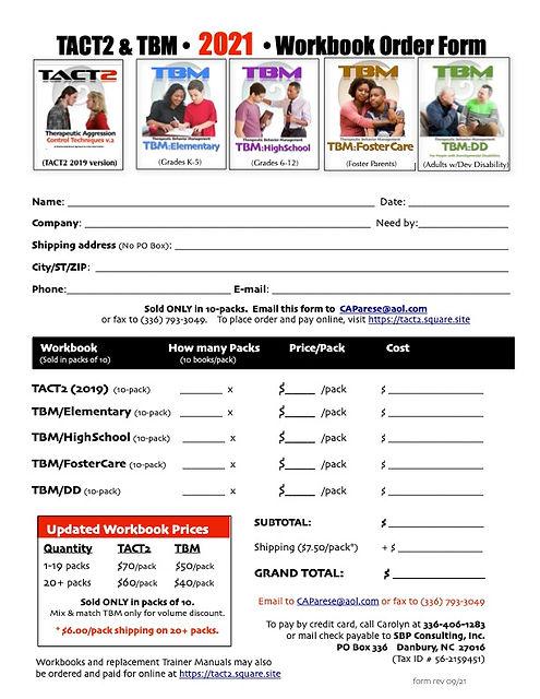 TACT2 2021 Workbook order form.jpg