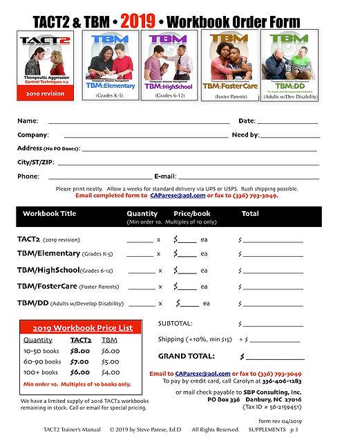 TACT2019 Workbook order form.jpg