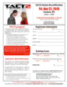 TACT2019 Nov recert CIU.jpg