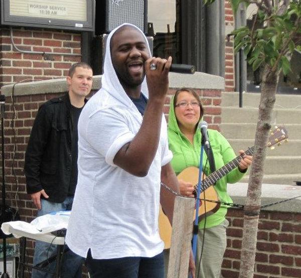 Lance singing1.jpg