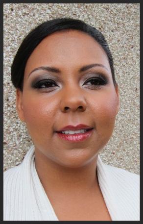 Stephanie 2014