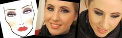 Makeup Project 2013