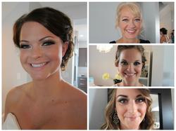 Bridal Party 2013
