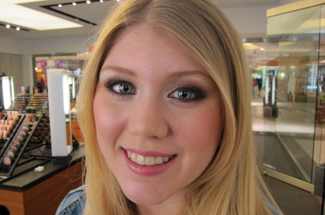 Makeup 2014