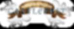 CastlefestWinter2017-website-logo.png