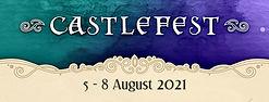 Castlefest-2021-banner.jpg