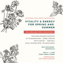 Spring_Summer Workshop 2019- SOCIAL MEDI