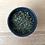 Thumbnail: Hana Bancha Tea