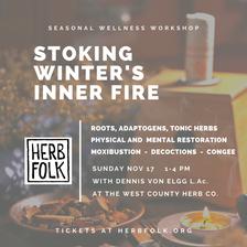 Winter wellness workshop-3.png