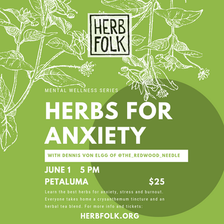 Herbs for Anxiety - social media.png