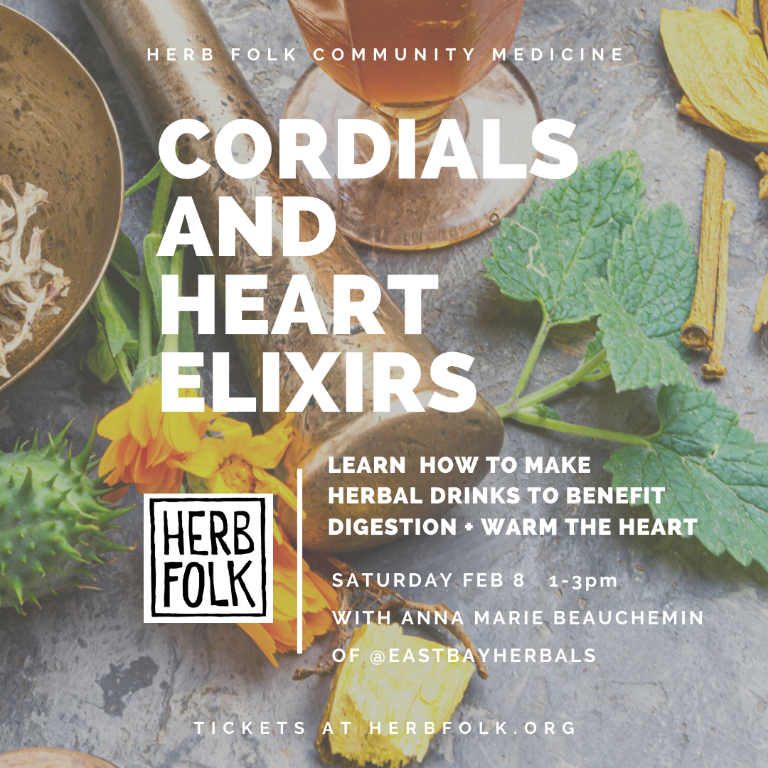 cordials and heart elixirs-2.png
