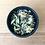 Thumbnail: Earthling Tea