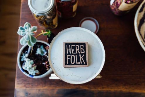 HerbFolk8.jpg