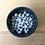 Thumbnail: Midori Pearl Tea