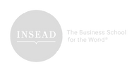 INSEAD_Logo_edited.png