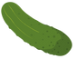 Pickle Vector.png