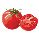 Tomates Vector.png