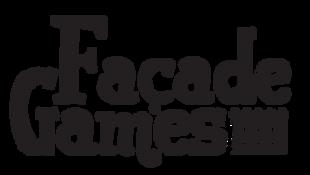 New Facade Logo.png