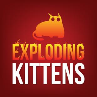 300_dpi_ExplodingKittens_Logo (1).jpg