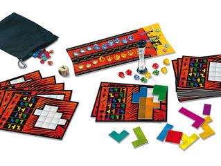 Thames & Kosmos Teaser Kits