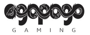 Ogopogo Logo.JPG