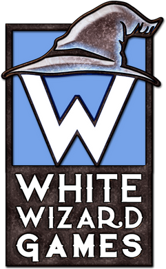 White Wizard Games Logo Vertical.png