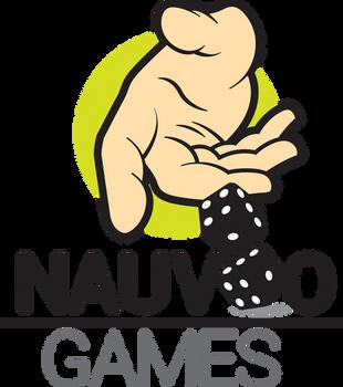 logo_rgb (1) (1).png