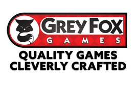 grey fox stacked logo.png