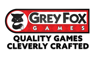 grey fox stacked logo.png
