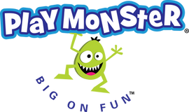 Playmonster Logo w-tag.png